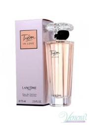 Lancome Tresor In Love EDP 75ml για γυναίκες Γυναικεία αρώματα