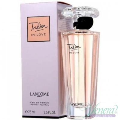 Lancome Tresor In Love EDP 30ml for Women Women's Fragrance