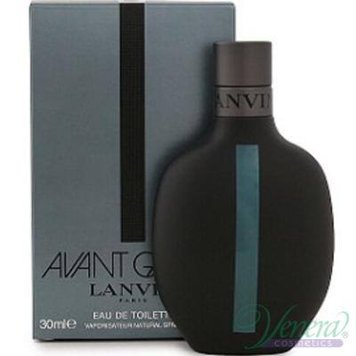 Lanvin Avant Garde EDT 50ml за Мъже Мъжки Парфюми