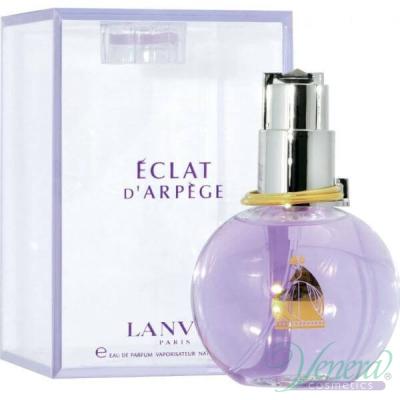 Lanvin Eclat D'Arpege EDP 30ml за Жени Дамски Парфюми