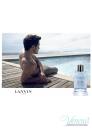 Lanvin Eclat D'Arpege Pour Homme EDT 30ml за Мъже