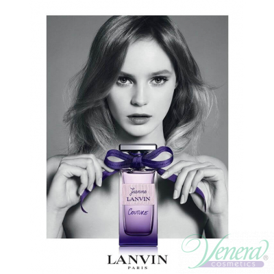 Lanvin Jeanne Lanvin Couture EDP 30ml за Жени Дамски Парфюми
