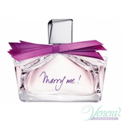 Lanvin Marry Me! EDP 75ml за Жени БЕЗ ОПАКОВКА За Жени