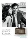 Laura Biagiotti Essenza Di Roma Uomo EDT 125ml за Мъже БЕЗ ОПАКОВКА За Мъже
