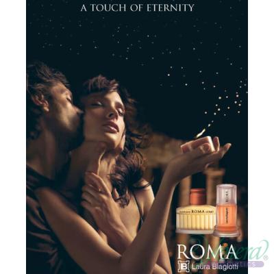 Laura Biagiotti Roma EDT 25ml за Жени