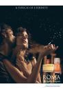 Laura Biagiotti Roma EDT 50ml за Жени Дамски парфюми