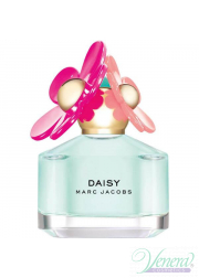 Marc Jacobs Daisy Delight EDT 50ml for Women Without Package Women's Fragrances without package