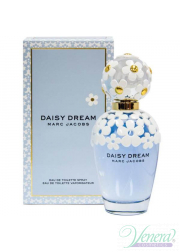 Marc Jacobs Daisy Dream EDT 50ml για γυναίκες Γυναικεία αρώματα