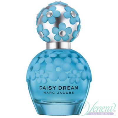 Marc Jacobs Daisy Dream Forever EDP 50ml за Жени БЕЗ ОПАКОВКА