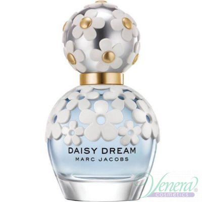 Marc Jacobs Daisy Dream EDT 100ml за Жени ...