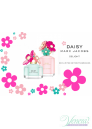 Marc Jacobs Daisy Delight EDT 50ml за Жени БЕЗ ОПАКОВКА За Жени без опаковка