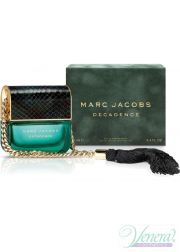 Marc Jacobs Decadence EDP 30ml για γυναίκες