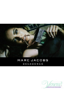 Marc Jacobs Decadence EDP 100ml για γυναίκες