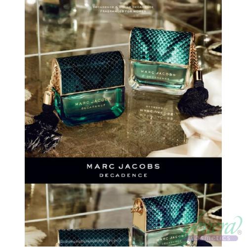 572451cdbde700 Marc Jacobs Divine Decadence EDP 50ml for Women