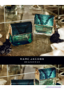 Marc Jacobs Divine Decadence EDP 100ml за Жени
