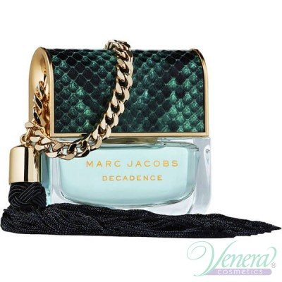 Marc Jacobs Divine Decadence EDP 100ml за Жени БЕЗ ОПАКОВКА Дамски парфюми без опаковка