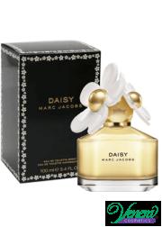 Marc Jacobs Daisy EDT 100ml για γυναίκες Γυναικεία αρώματα