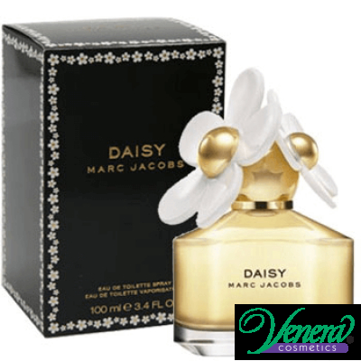 Marc Jacobs Daisy EDT 100ml за Жени