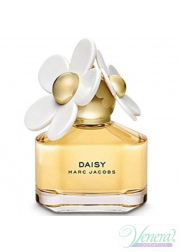 Marc Jacobs Daisy EDT 100ml για γυναίκες ασυσκεύαστo Προϊόντα χωρίς συσκευασία