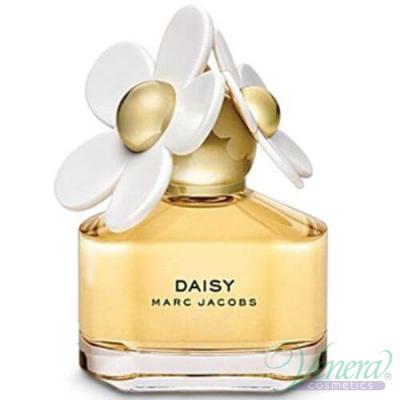 Marc Jacobs Daisy EDT 100ml за Жени БЕЗ ОПАКОВКА За Жени