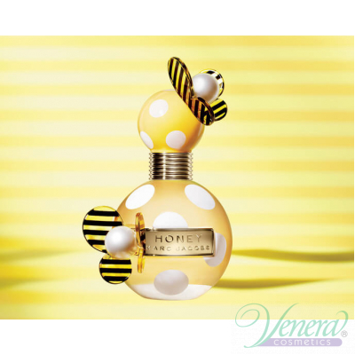 Marc Jacobs Honey EDP 100ml for Women Without Package Products without package