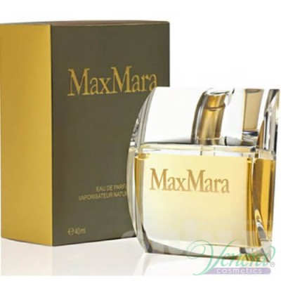 Max Mara EDP 90ml за Жени