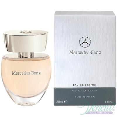 Mercedes-Benz EDP 30ml за Жени Дамски Парфюми