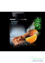Mexx Black Комплект (EDT 50ml + самобръсначка Gillette Fusion) за Мъже