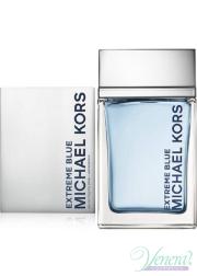 Michael Kors Extreme Blue EDT 120ml για άνδρες Men's Fragrance