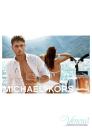 Michael Kors for Men EDT 120ml за Мъже БЕЗ ОПАКОВКА