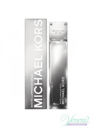 Michael Kors White Luminous Gold EDP 100ml...