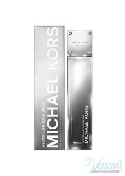 Michael Kors White Luminous Gold EDP 100ml...