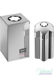 Mont Blanc Emblem Intense EDT 60ml για άνδρες Men's Fragrance