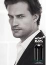 Mont Blanc Emblem Комплект (EDT 60ml + Shower Gel 100ml) за Мъже Мъжки Комплекти