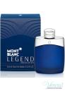 Mont Blanc Legend Special Edition 2014 EDT 100ml за Мъже БЕЗ ОПАКОВКА