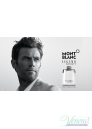Mont Blanc Legend Spirit Комплект (EDT 50ml + SG 100ml) за Мъже