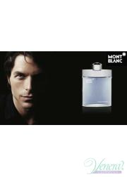 Mont Blanc Individuel EDT 50ml για άνδρες Ανδρικά Αρώματα