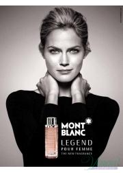 Mont Blanc Legend Pour Femme EDP 30ml για γυναίκες Γυναικεία αρώματα