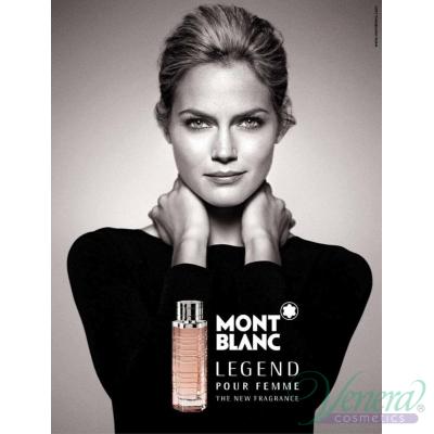 Mont Blanc Legend Pour Femme EDP 30ml за Жени Дамски Парфюми