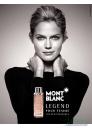 Mont Blanc Legend Pour Femme EDP 75ml за Жени
