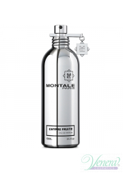 Montale Chypre Fruite EDP 50ml for Men and Women Unisex Fragrances