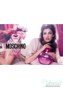 Moschino Pink Bouquet EDT 30ml за Жени Дамски Парфюми
