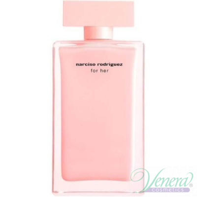 Narciso Rodriguez for Her EDP 100ml for Women Without Package Products without package