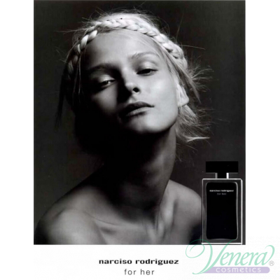 Narciso Rodriguez for Her EDT 100ml for Women Without Package Products without package