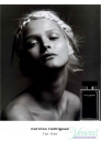 Narciso Rodriguez for Her Комплект (EDT 100ml + Pure Musc EDP 10ml) за Жени