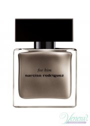 Narciso Rodriguez for Him Eau de Parfum Intense EDP 50ml for Men Men's Fragrances