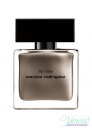 Narciso Rodriguez for Him Eau de Parfum Intense EDP 100ml за Мъже