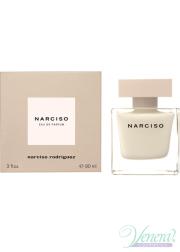 Narciso Rodriguez Narciso EDP 50ml για γυναίκες Γυναικεία αρώματα