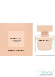 Narciso Rodriguez Narciso Poudree EDP 90ml for Women Γυναικεία αρώματα