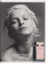 Narciso Rodriguez for Her EDP 100ml за Жени БЕЗ ОПАКОВКА